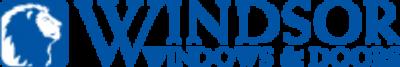 windsor-logo@2x